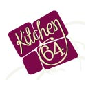 Kitchen 64 - Summer Sponsor